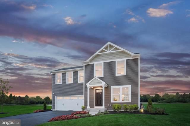 182 Ciseley Drive, SICKLERVILLE, NJ 08081 (MLS #NJCD385742) :: The Dekanski Home Selling Team