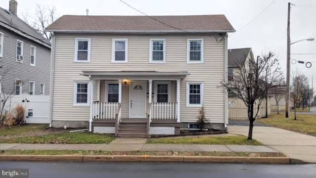 133 Monmouth Street, HIGHTSTOWN, NJ 08520 (#NJME290938) :: Colgan Real Estate