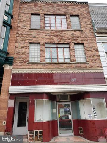 373 W Market Street, YORK, PA 17401 (#PAYK132258) :: The Jim Powers Team