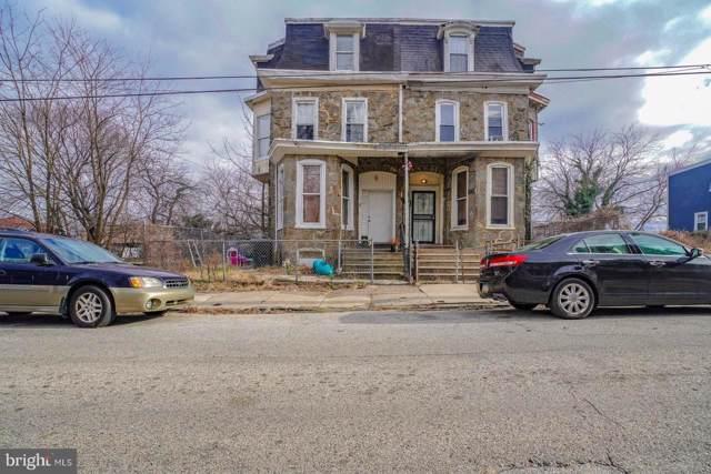 46 E Pastorius Street, PHILADELPHIA, PA 19144 (#PAPH866946) :: The Toll Group