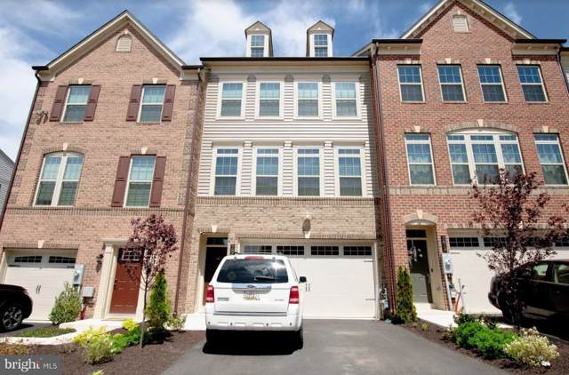 7816 Otterbein Way, HANOVER, MD 21076 (#MDAA423974) :: Jacobs & Co. Real Estate