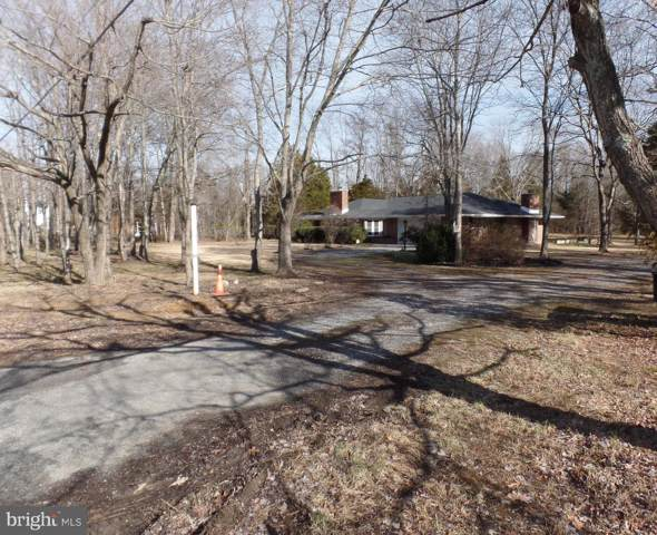 16600 Livingston Road, ACCOKEEK, MD 20607 (#MDPG557616) :: The Maryland Group of Long & Foster