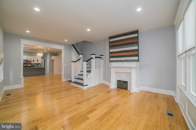1316 N Frazier Street, PHILADELPHIA, PA 19131 (#PAPH866992) :: The Toll Group