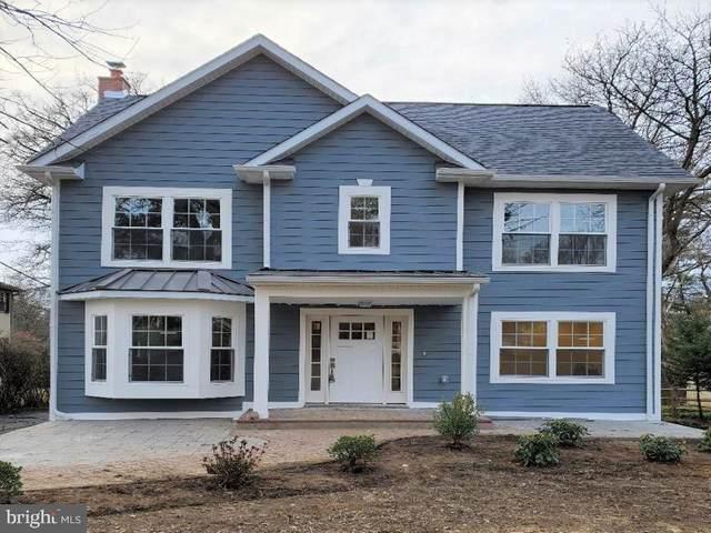 110 N Fairfield Road, DEVON, PA 19333 (#PACT497610) :: Shamrock Realty Group, Inc