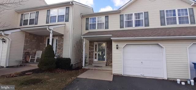 2122 Mill Valley Lane, QUAKERTOWN, PA 18951 (#PABU488502) :: Keller Williams Real Estate