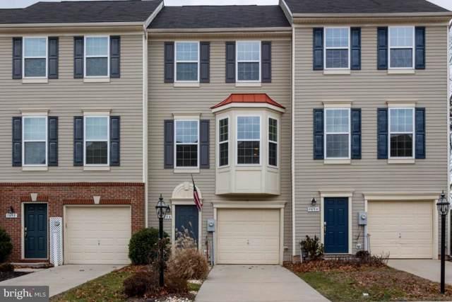 7696 Timbercross Lane, GLEN BURNIE, MD 21060 (#MDAA423982) :: Jacobs & Co. Real Estate