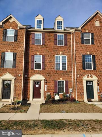 5628 Barnstormers Lane, WALDORF, MD 20602 (#MDCH210624) :: Jacobs & Co. Real Estate