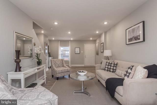 3646 N Marvine Street, PHILADELPHIA, PA 19140 (#PAPH867022) :: John Smith Real Estate Group
