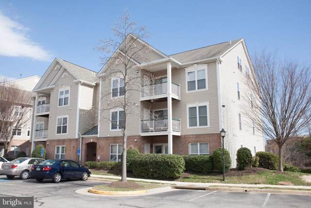 6585 Grange Lane #403, ALEXANDRIA, VA 22315 (#VAFX1108406) :: The Kenita Tang Team