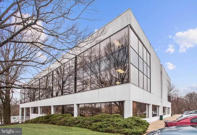 7610 Carroll Avenue #280, TAKOMA PARK, MD 20912 (#MDMC693806) :: Jim Bass Group of Real Estate Teams, LLC