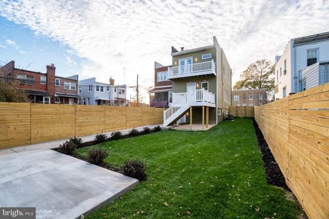 6411 6TH Street NW, WASHINGTON, DC 20012 (#DCDC456634) :: Colgan Real Estate