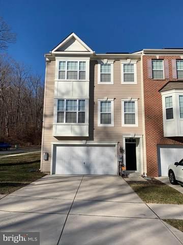 618 English Ivy Way, ABERDEEN, MD 21001 (#MDHR242944) :: Eng Garcia Properties, LLC