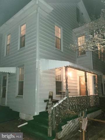 312 W Main Street, LYKENS, PA 17048 (#PADA118732) :: Liz Hamberger Real Estate Team of KW Keystone Realty