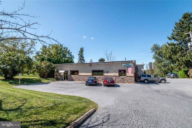 1800 Willow Spur, MACUNGIE, PA 18062 (#PALH113358) :: Charis Realty Group