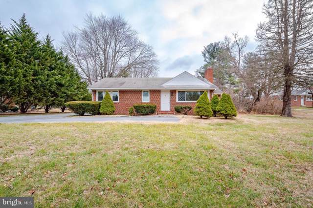 3329 Coventry Court Drive, ELLICOTT CITY, MD 21042 (#MDHW274820) :: Eng Garcia Properties, LLC