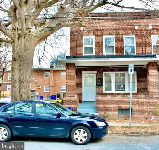 2333 Penn Street, HARRISBURG, PA 17110 (#PADA118734) :: Keller Williams Real Estate