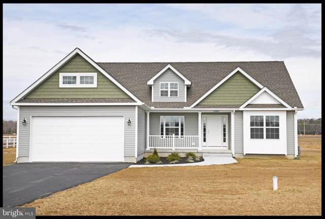 22952 Deep Creek Drive, LINCOLN, DE 19960 (#DESU155002) :: Atlantic Shores Sotheby's International Realty