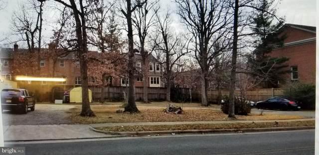 5216 Seminary Road, ALEXANDRIA, VA 22311 (#VAAX243090) :: AJ Team Realty