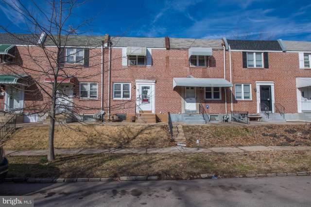 7 Hartranft Avenue, NORRISTOWN, PA 19401 (#PAMC637132) :: Jim Bass Group of Real Estate Teams, LLC