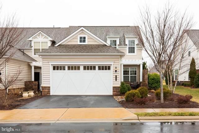44431 Cruden Bay Drive, ASHBURN, VA 20147 (#VALO402396) :: Revol Real Estate