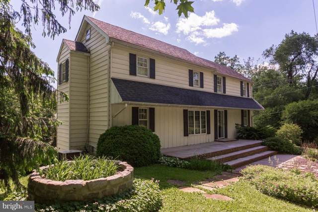 1638 Valley Forge Road, PHOENIXVILLE, PA 19460 (#PACT497670) :: Shamrock Realty Group, Inc