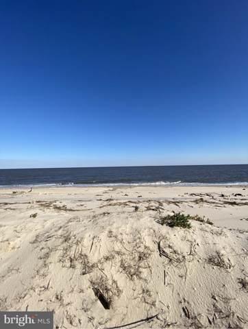 97 S Big Stone Beach Drive, MILFORD, DE 19963 (#DEKT235674) :: Atlantic Shores Sotheby's International Realty