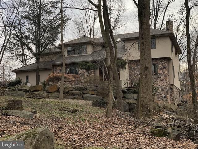 198 Dogwood Drive, ELIZABETHTOWN, PA 17022 (#PALA157992) :: John Smith Real Estate Group