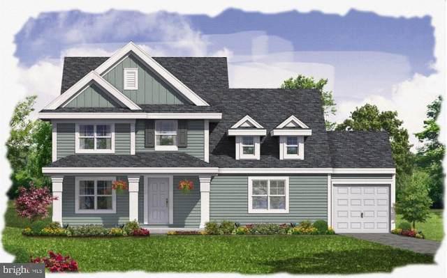 11200 Amabell Drive, SPOTSYLVANIA, VA 22553 (#VASP219096) :: City Smart Living