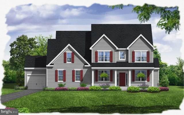11201 Amabell Drive, SPOTSYLVANIA, VA 22553 (#VASP219098) :: City Smart Living