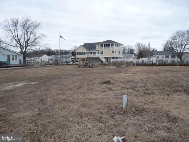 21 Bayview Drive, WARETOWN, NJ 08758 (#NJOC394858) :: Pearson Smith Realty