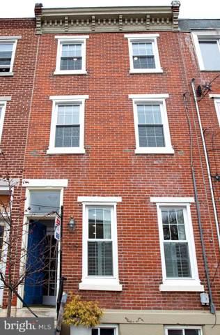 1919 Parrish Street, PHILADELPHIA, PA 19130 (#PAPH867314) :: Linda Dale Real Estate Experts