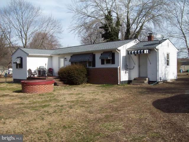 7459 Poplar Avenue, CHESTERTOWN, MD 21620 (#MDKE116152) :: Bright Home Group