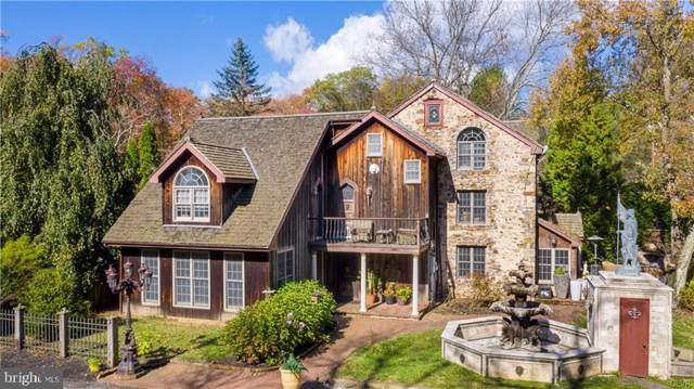 7354 Saint Peters Road, MACUNGIE, PA 18062 (#PALH113372) :: Charis Realty Group