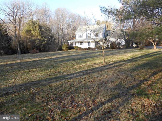 3004 Grafton Lane, CHURCHVILLE, MD 21028 (#MDHR242992) :: The Bob & Ronna Group
