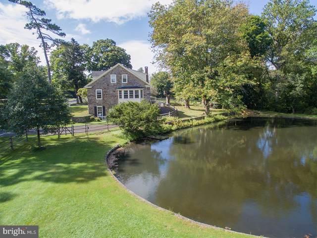 4782 Cold Spring Creamery Road, DOYLESTOWN, PA 18902 (#PABU488612) :: Jason Freeby Group at Keller Williams Real Estate