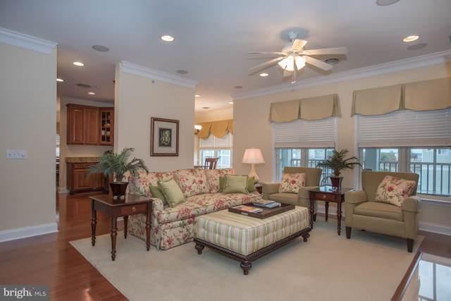 33571 Windswept Drive #9301, MILLSBORO, DE 19966 (#DESU155092) :: Linda Dale Real Estate Experts