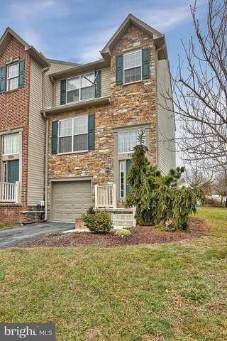 1279 Wanda Drive, HANOVER, PA 17331 (#PAYK132406) :: The Joy Daniels Real Estate Group