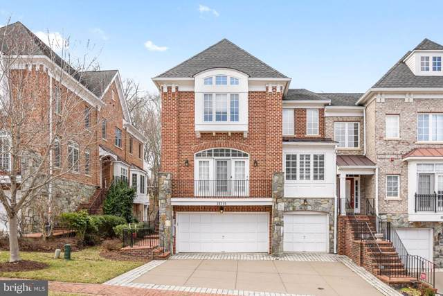 18215 Cypress Point Terrace, LEESBURG, VA 20176 (#VALO402480) :: Bic DeCaro & Associates