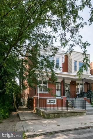 5714 Hunter Street, PHILADELPHIA, PA 19131 (#PAPH867502) :: Scott Kompa Group