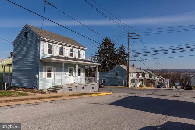 200 Orange Street, WRIGHTSVILLE, PA 17368 (#PAYK132422) :: Liz Hamberger Real Estate Team of KW Keystone Realty