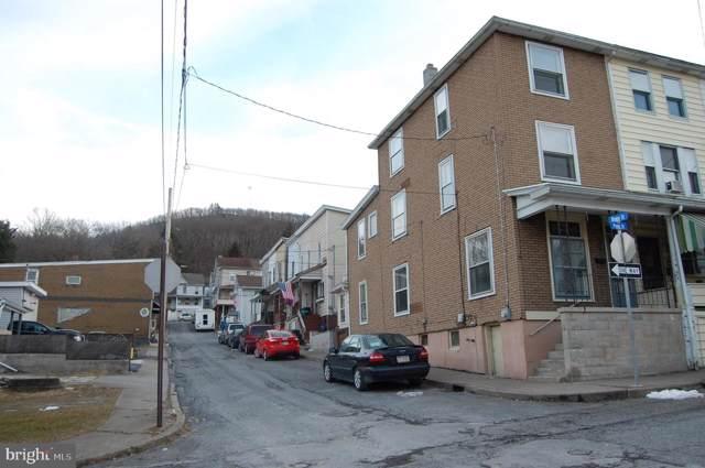 120 Penn Street, TAMAQUA, PA 18252 (#PASK129594) :: The Joy Daniels Real Estate Group
