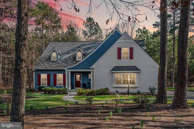 11703 Longstreet Drive, SPOTSYLVANIA, VA 22551 (#VASP219136) :: Eng Garcia Properties, LLC