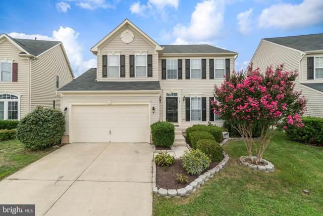 9341 Birch Cliff Drive, FREDERICKSBURG, VA 22407 (#VASP219140) :: John Smith Real Estate Group