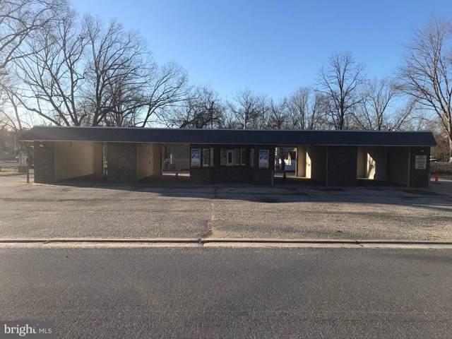 701 Decatur Avenue, MAYS LANDING, NJ 08330 (#NJAC112796) :: Linda Dale Real Estate Experts