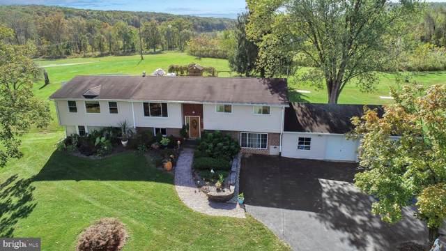3090 Lewisberry Road, YORK HAVEN, PA 17370 (#PAYK132446) :: Liz Hamberger Real Estate Team of KW Keystone Realty