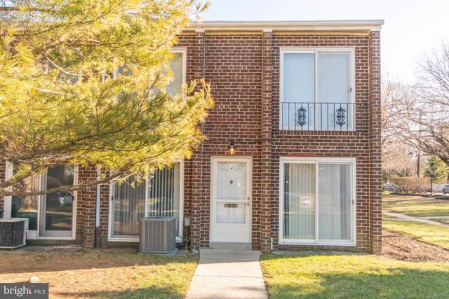 9001 Ridge Avenue #4, PHILADELPHIA, PA 19128 (MLS #PAPH867666) :: Kiliszek Real Estate Experts