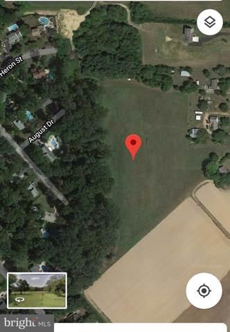 2260 Venezia Avenue, VINELAND, NJ 08361 (MLS #NJCB125228) :: Jersey Coastal Realty Group