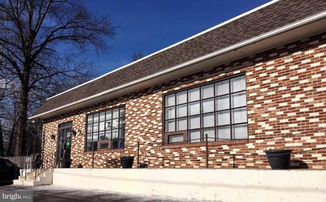 457 Central Avenue, HORSHAM, PA 19044 (#PAMC637406) :: REMAX Horizons