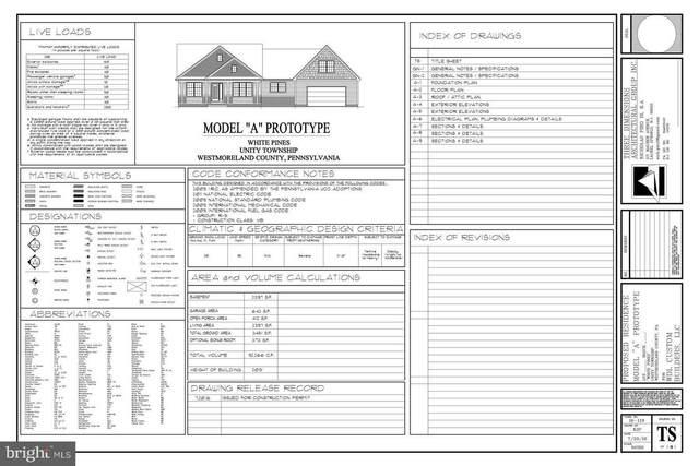 150 Timberlane Road, CLARKSBORO, NJ 08020 (#NJGL253986) :: Daunno Realty Services, LLC