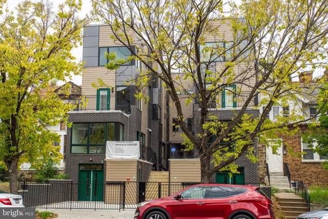 4729 Walnut Street B, PHILADELPHIA, PA 19139 (#PAPH867852) :: Linda Dale Real Estate Experts